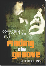 Finding_The_Groove_Cover