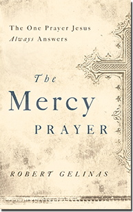 Mercy_Prayer_Cover