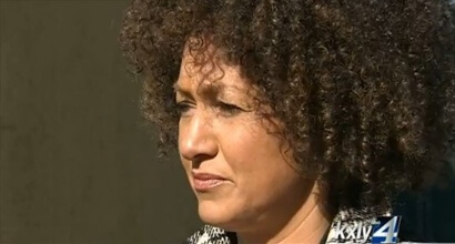 Rachel-Dolezal-speaks-to-KXLY-TV-in-March-2015