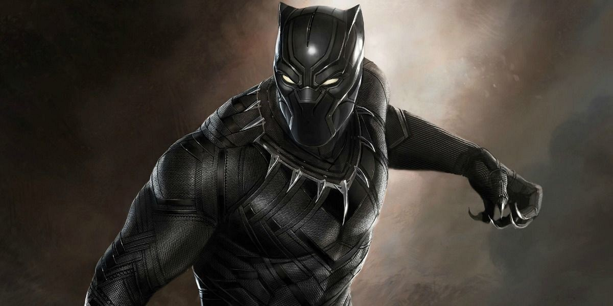 black-panther-marvel-phase-iii